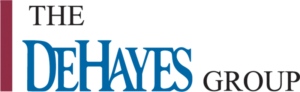 DeHayes Group - Logo 800