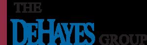 DeHayes Group - Logo 800