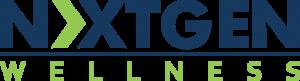 Logo - Nextgen Wellness