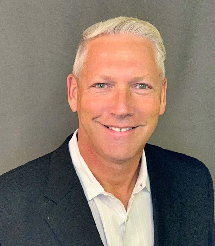 Jeffrey Pikel