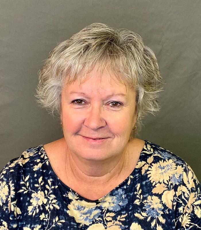 Karen S. Wallace, ACSR