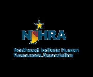 Logo-NHRA