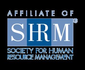 Logo-SHRM