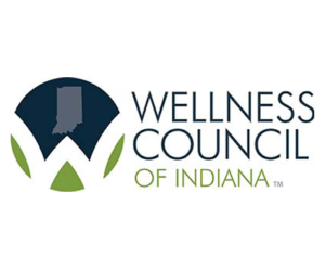 Logo-Wellness-Council-Indiana